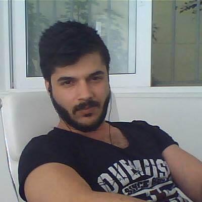 Θάνος Ράφαελ's picture
