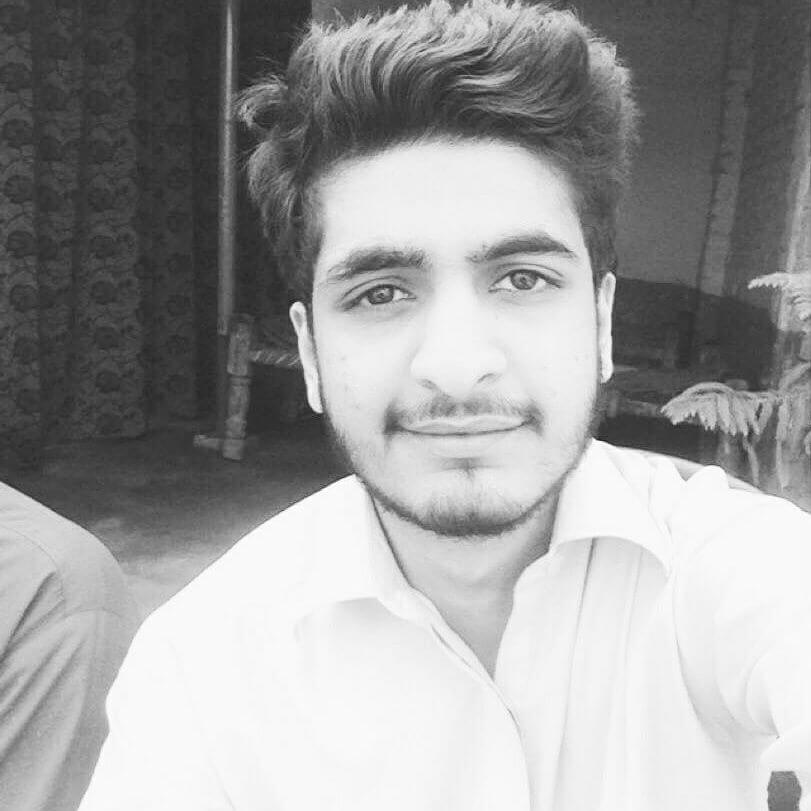Mohammed Masab Omair's picture
