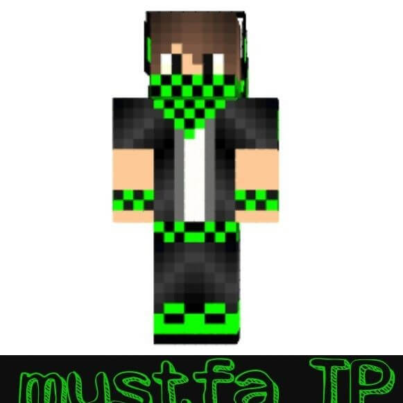 Mustfa IP's picture