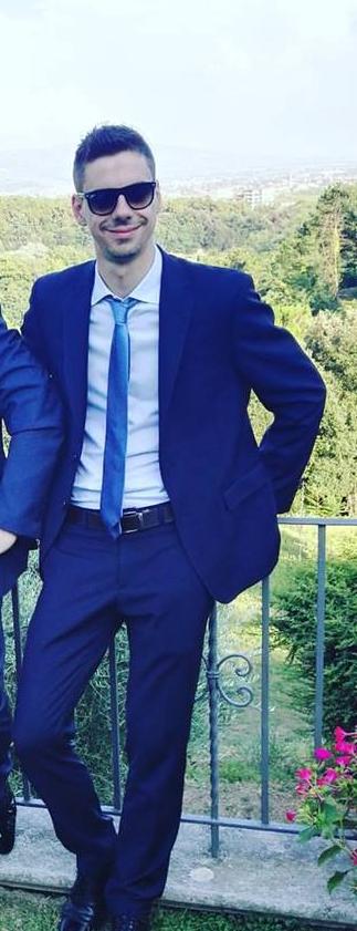 Gianlu(ita)'s picture