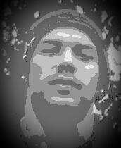cabrera's picture