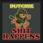 Dutchie's picture