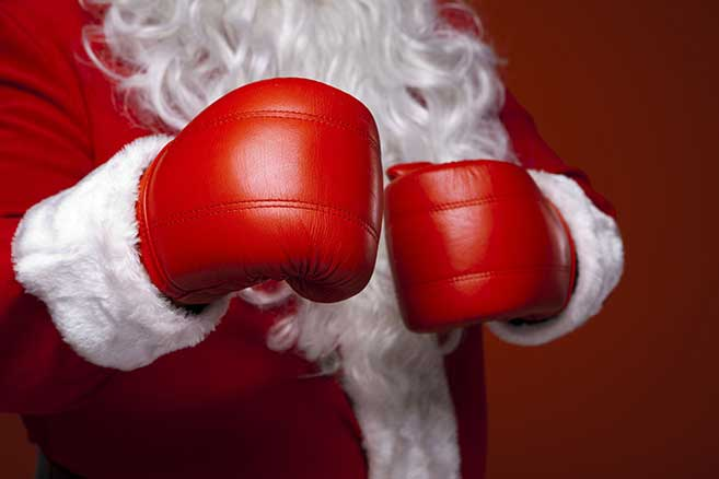 SantaFighter's picture