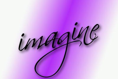 Imagine*DraGon$'s picture