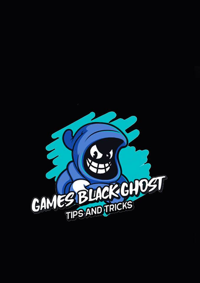 Black Ghost's picture