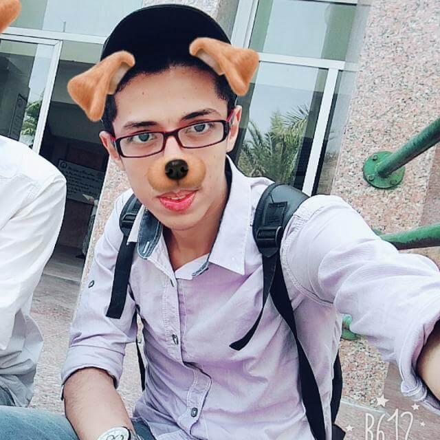 Tarek_Teko's picture