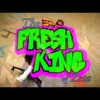 FRESHking's picture
