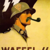 WaFFeL's picture