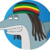 Reggae Shark's picture